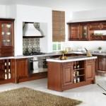 tepe home mutfak masaları