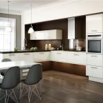 Trend Mutfak Dekorasyonları