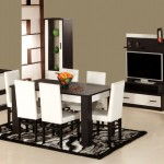 turkey mobilya: Gündoğdu Mobilya