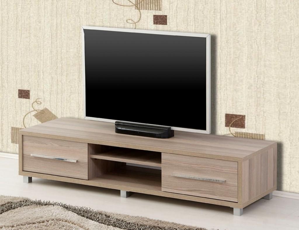 TV SEHPA MODELLERI