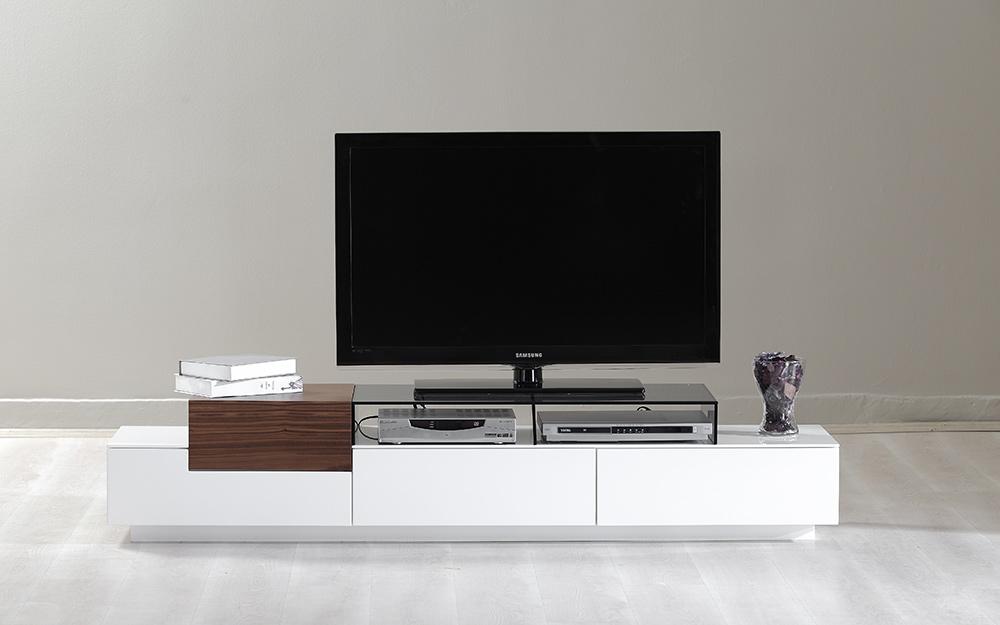 Tv Sehpası Modelleri 2015