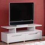 Tv sehpası modelleri (3)