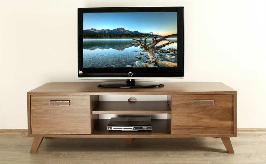 TV Ünitesi Modelleri ve TV Sehpaları