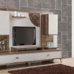 TV Ünitesi Satın Alırken Nelere Dikkat Edilmelidir?