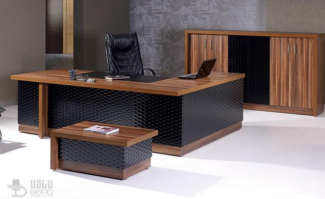 Uslu Büro Mobilyaları izmir, karabağlar da ofis mobilyası