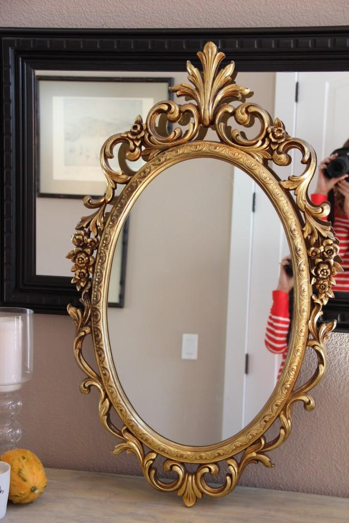 Varak Ayna Modelleri ve Fiyatları