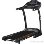 Voit Sport 2,25 HP Motorlu Otomatik Eğimli Koşu Bandı Fiyatı