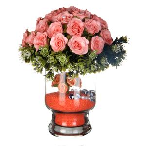Yapay Çiçek Modelleri
