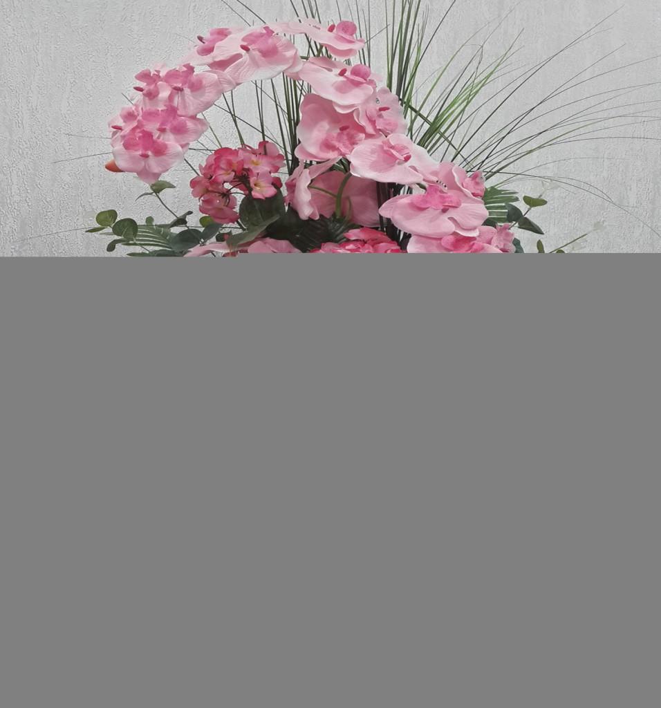 Yapay çiçek siparişi,yapay çiçek,yapay çiçek modeller