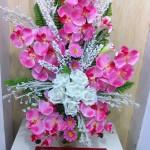 Yapay Çiçek Ürün Listesi