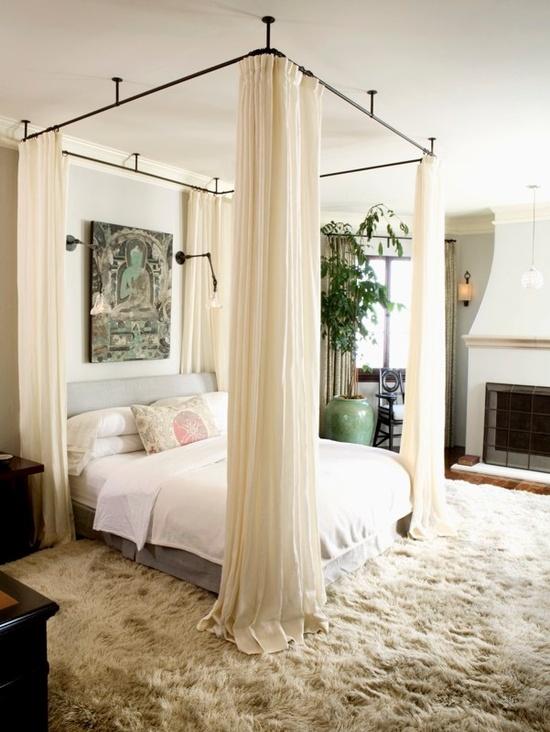 Yatak Odası Çibinlik Modelleri › Modelleri Fiyatları 2015