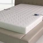 Yaylı Yatak Fiyatları