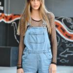 Yaz 2015 Kot Tulum Modelleri