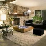 Yazlık Ev Dekorasyonlar › Modelleri Fiyatları 2015
