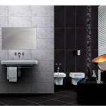 Yeni Model Banyo Fayansları › Modelleri Fiyatları 2015