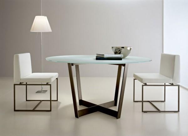 Yeni Sezon mutfak masası modelleri tepe home Fotoları › Ev