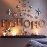 Yılbaşı Dekorasyonu / Christmas Decorations
