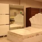 Yıldız Mobilya Yatak Odaları