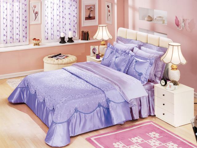 Yorganlar / HCK Tekstil Ev Tekstili ürünleri