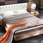 2013 doğtaş ahşap yatak odası takımı modeli