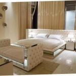 2013 İtalyan mobilya modelleri