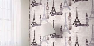 2014 genç odası duvarkağıtları modelleri › Evim Şahane Ev