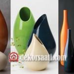 2014 Modern Dekoratif aksesuarlar, Dekoratif Aksesuarlar › Ev