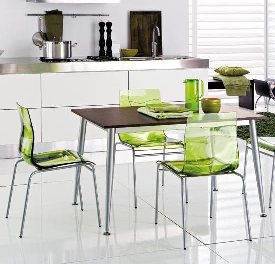 2014 Salon Masa Sandalye Takımı › Modelleri Fiyatları 2015