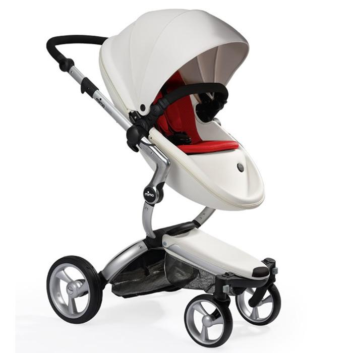 2015 bebek arabaları modelleri ve fiyatları