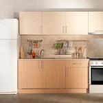 2015 Mutfak Modelleri Tasarımları