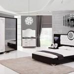 2015 Spor Yatak Odası Modelleri