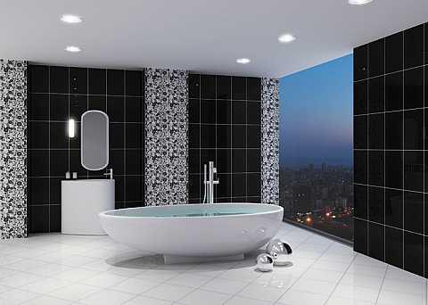 2015 trend banyo seramik modelleri