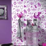 2016 Genç Odası Duvar Kağıdı Modelleri, duvar kağıtları