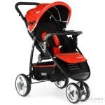 3 Tekerlekli Bebek Arabası Fiyatları