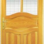 Ahşap Kapı Amerikan Kapı Pres Kapı ve Pencereler