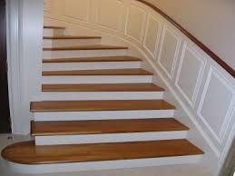 Ahşap Merdiven, Ahşap Merdiven Fiyatları, Ahşap Merdiven İmalatı