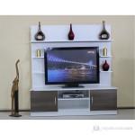 Alpino TV Ünitesi Fiyatı, Taksit Seçenekleri ile Satın Al
