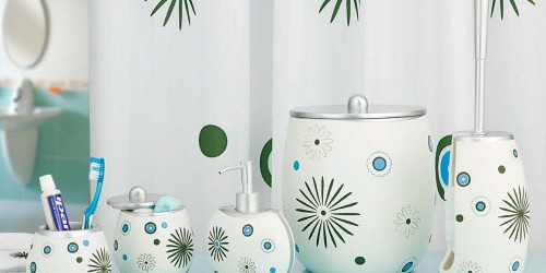 Banyo aksesuar setleri