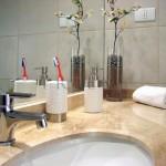 Banyo Grubu » Banyo Setleri