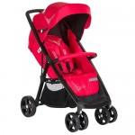 Bebek Arabaları, Puset Çeşitleri, ve Travel Sistem Bebek