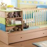 Bebek Beşikleri Modelleri Ve Fiyatları