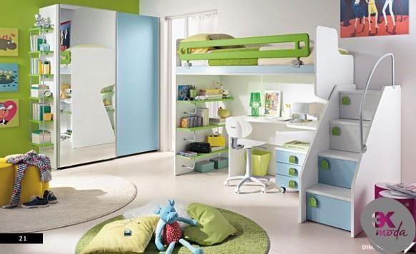 bebek odası takımları istanbul