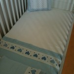 Bebek pike takımı