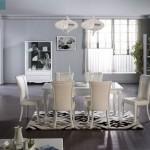 Bellona Mobilya Yemek Odaları