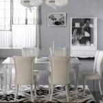 Bellona Victoria Yemek Odası Takımı Tanıtımı