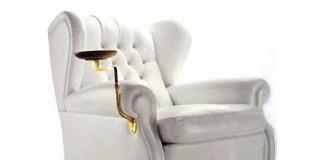 Berjer koltuk takımı modelleri