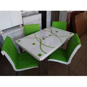 Bkm Mutfak Mutfak Masası GittiGidiyor'da