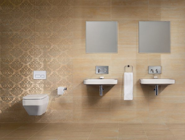 banyo fayans modelleri leylara her ey burada. Black Bedroom Furniture Sets. Home Design Ideas