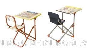 Çocuk çalışma masası (ID#24566), fiyat 20 TL, organize satın