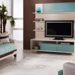Compact TV Üniteleri